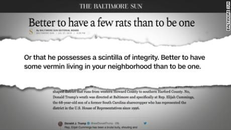 Image result for baltimore