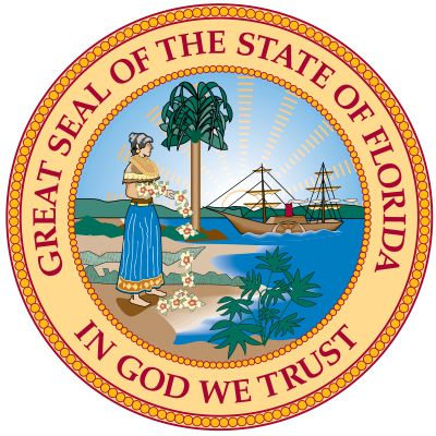 Image result for florida state motto