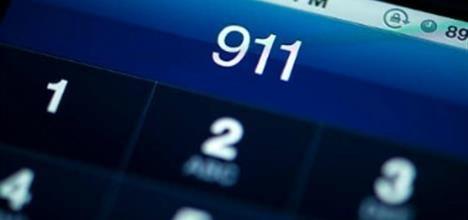 Mi Esposa y Yo Tuvimos que Llamar al 911 Anoche