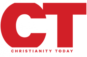 'Christianity Today' Magazine Dumps on Trump and the Left Is Filled with Glee