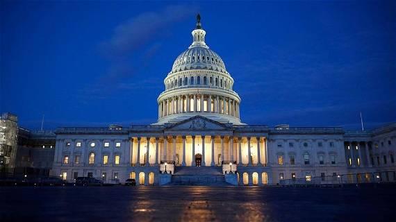 ¿Qué tan esencial es el Gobierno Federal?