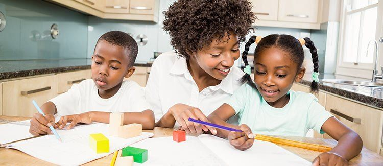 Leftists HATE Homeschooling, and What They Hate, You Should Love