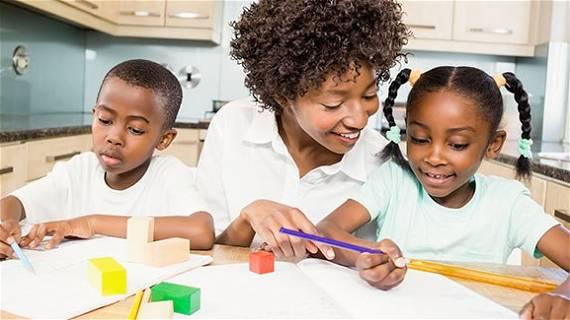 Los Izquierdistas ODIAN la Educación en Casa, Y lo que Ellos Odian, Tu lo Deberías Amar
