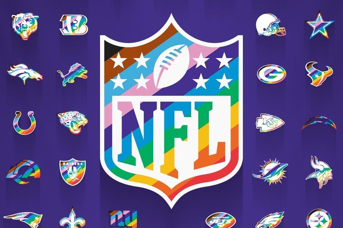 https://images.americanvision.org/NFL Gay Badge.jpg
