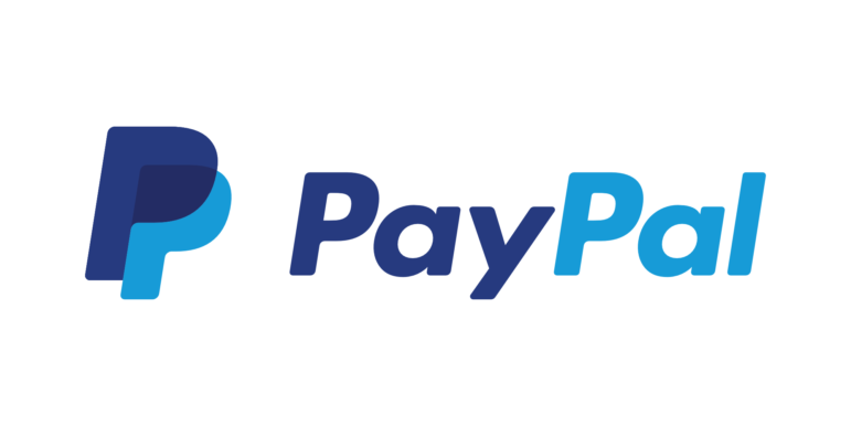 PayPal Suspended My Account and My Wife's Account