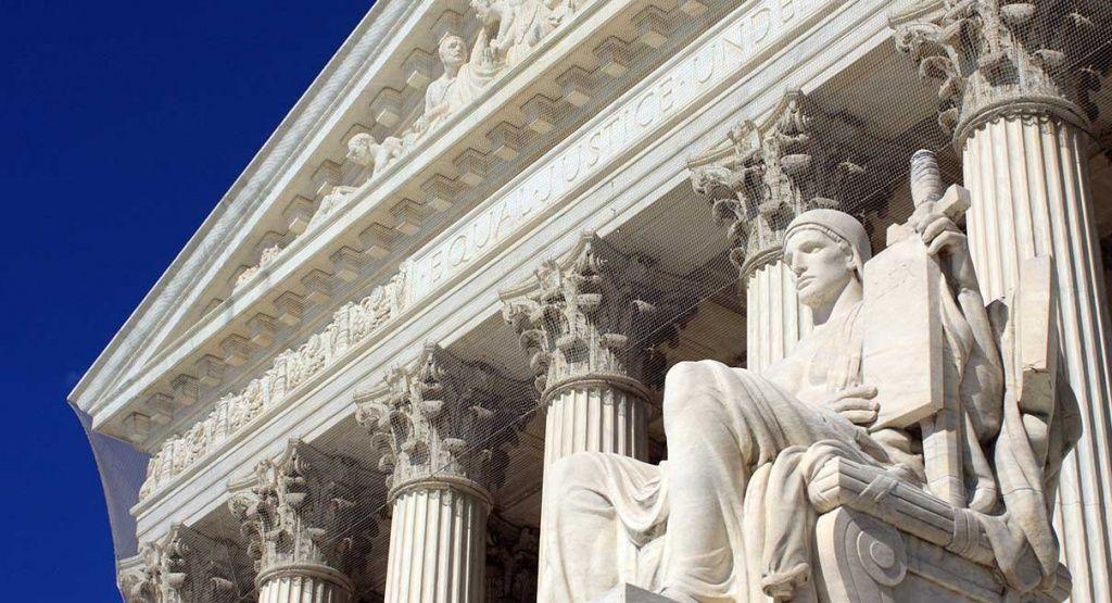 La Opinión equivocada del Juez Gorsuch sobre la Homosexualidad no fue una Sorpresa para Mí