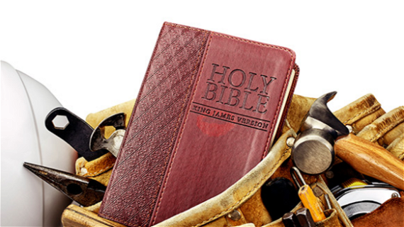 Counting the Cost of Christian Resistance in an Age of Biblical Illiteracy