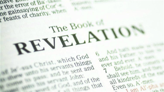 Who's Really Preoccupied with Bible Prophecy?