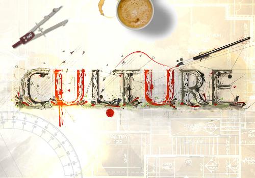 Marxismo Cultural v. Cristianismo Cultural