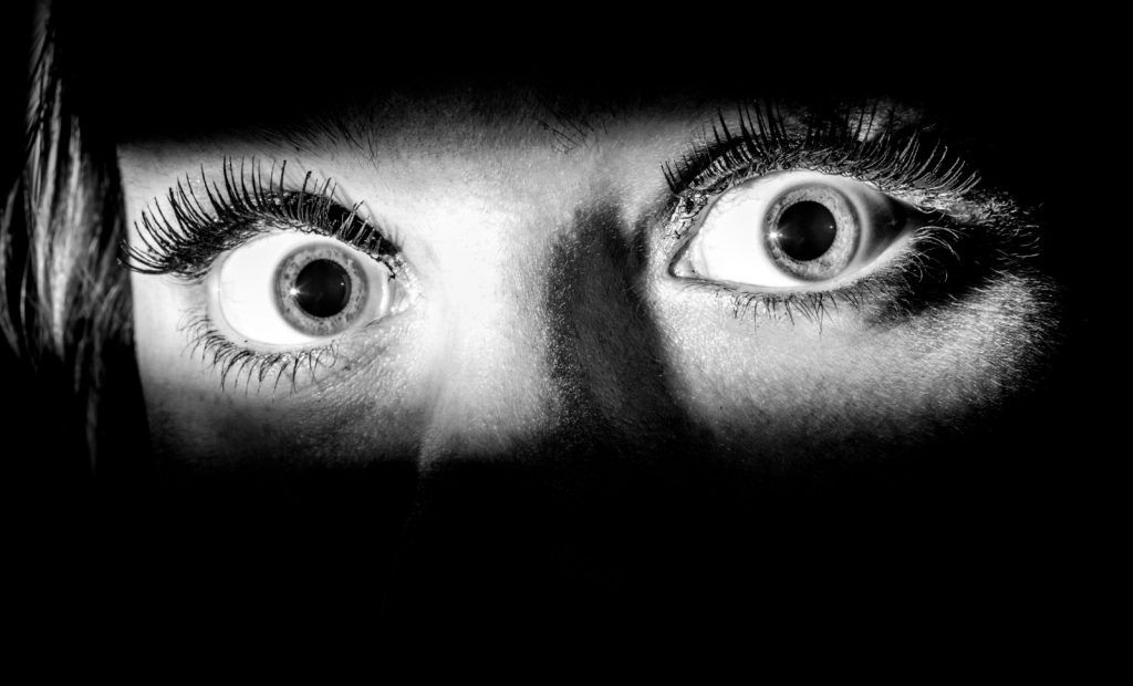 Promoting Fear, Not a Virus, is the Real Threat