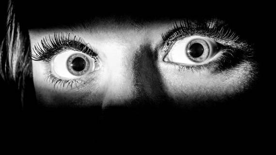 Promover el Miedo, no el Virus, es la Verdadera Amenaza