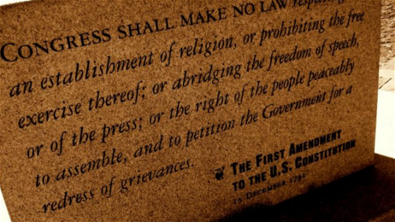 Were the July 4th and 1787 Founders Deists?