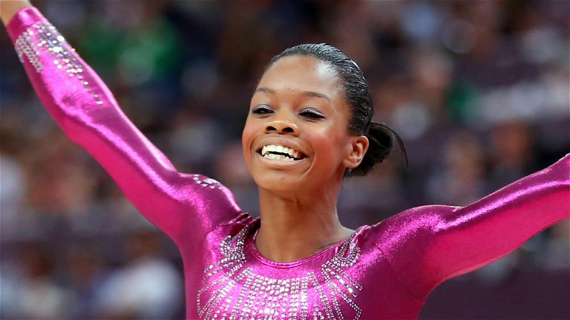 10 Reasons why being Short, Black, Female, Pretty, and Athletic are Examples of 'Privilege'
