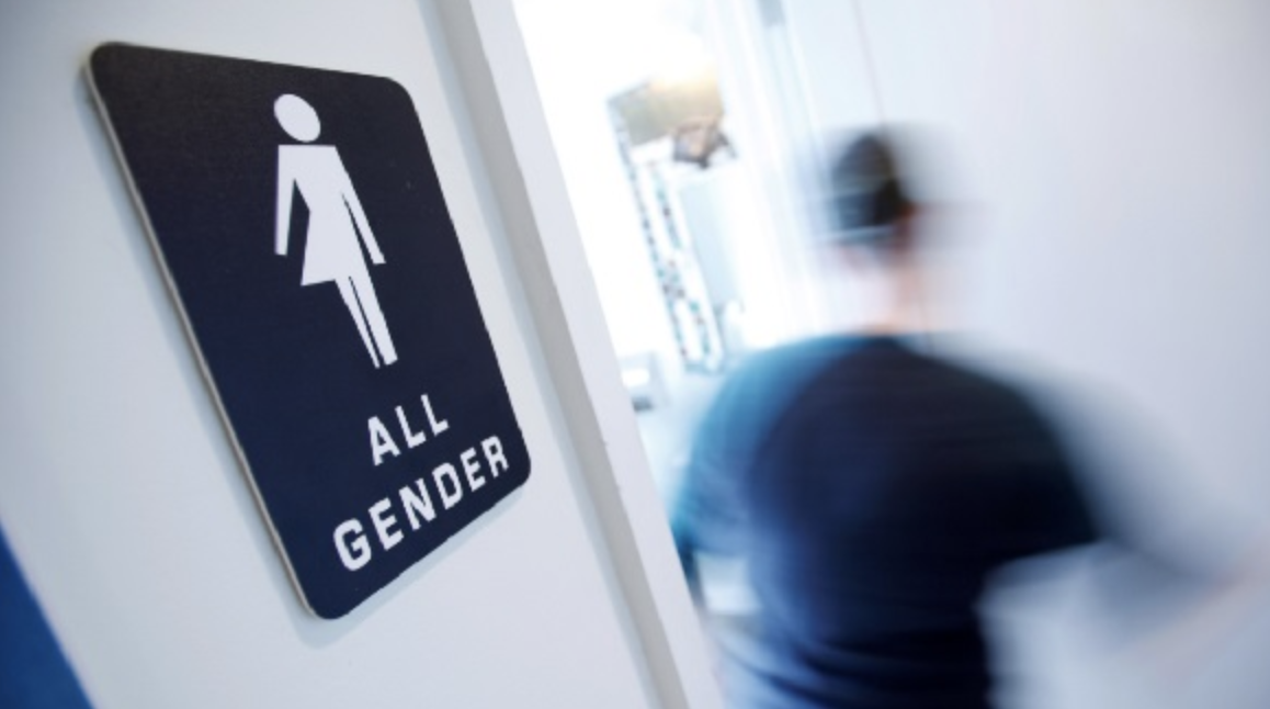 If You Believe Transgenderism is Real, You Will Believe Anything