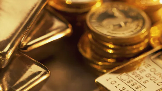 Are Countries Returning to the Gold Standard?