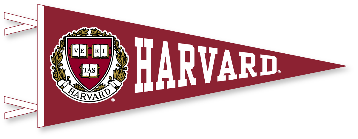 Once-Christian Harvard Goes Full-Atheist