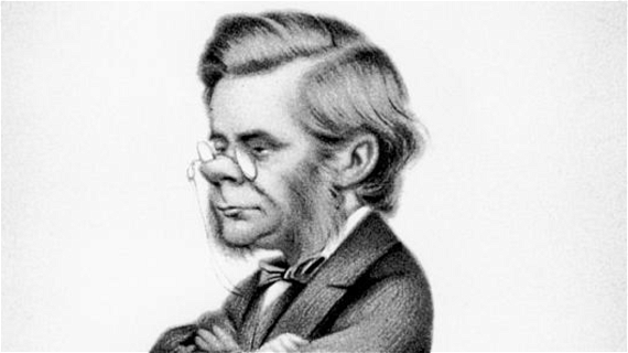 Early Darwinists Knew its Moral Shortcomings