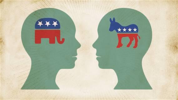 ¿El Cristianismo y la Política se Mezclan?