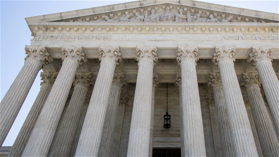 The Threat of Court-Packing