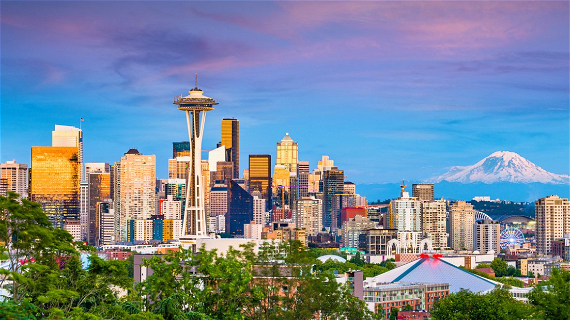 An Important Church-State Battle in Seattle