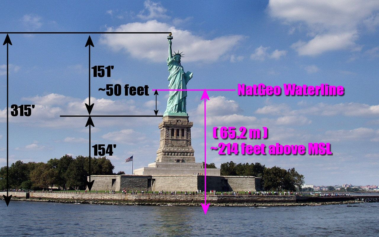statue_of_liberty_above_sea_level1